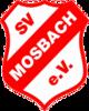 SV Mosbach